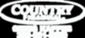 Kappes Logo White.png