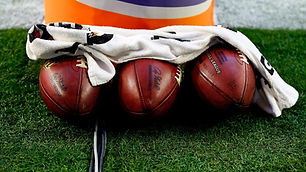 rules-american-football_9b67040b213033fa