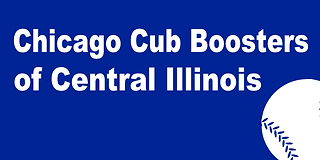 Chicago Cubs Boosters.png