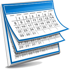 Calendar-clipart-clipartion-com-3.png