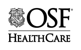 OSF_HealthCare_k.jpg