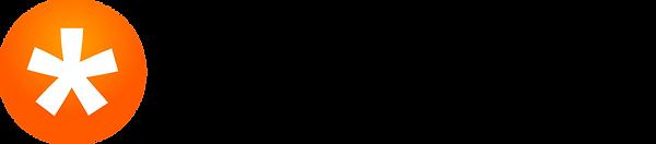 TeamSnap Logo.png