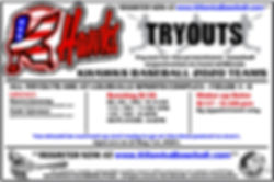 Low Res Tryouts 2021.jpg