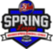 KHawks Spring League Logo.jpg