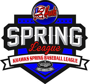 KHawks Spring League Logo.jpg