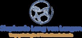 logo_slvl-e1480000241474.png
