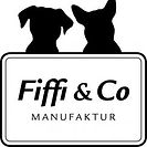 cropped-Fiffi-Logo-neu-2012.jpg