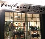 feather & bloom.jpg