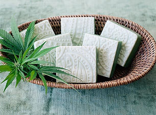scentapy_hemp_seed_oil_soaps_tracey_elle