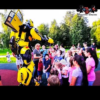 transformersfrancebumblebee