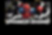 Copie de Grill Restaurant Logo - Fait av
