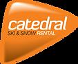 logo-CSR-1.png
