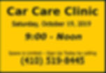 walt-eger-car-care-clinic-2019.jpg
