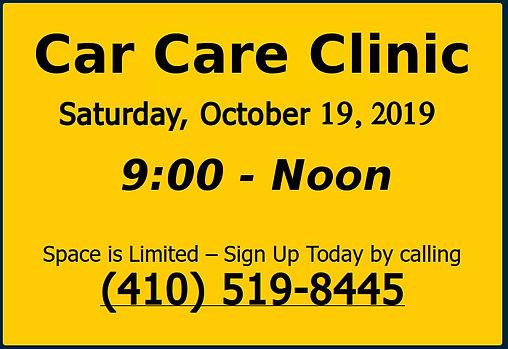 walt-eger-car-care-clinic-2019.jpg