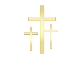 3 Cross.png