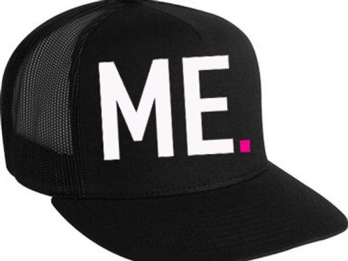 Signature ME.Trucker Hat