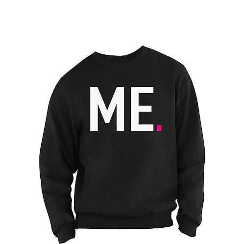 ME. Sweatshirt
