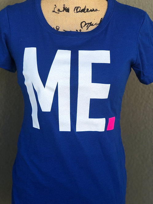 ME. T-shirt