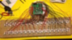 compagnie vibrato mecanique