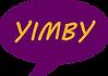 YIMBI-o200.png