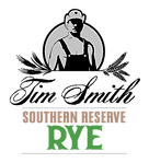 TS SouthernReserve_RYE_Logo.png