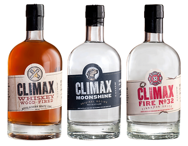 Climax-Family-Bottles-Web copy.png
