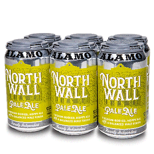 _MG_7548_Alamo_6Pk-Cans-Web_Only_North-W