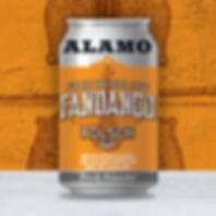 Fandango 400x400.jpg
