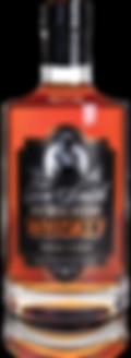 _MG_3557_TSSR_Hero Bottle_Whiskey_CMYK_e