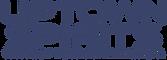 Master Logo w website (1).png