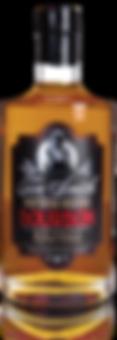 _MG_3558_TSSR_Hero Bottle_Bourbon_CMYK_e