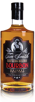 _MG_3558_TSSR_Hero Bottle_Bourbon_CMYK_e