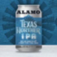 TexasNorther 400x400.jpg