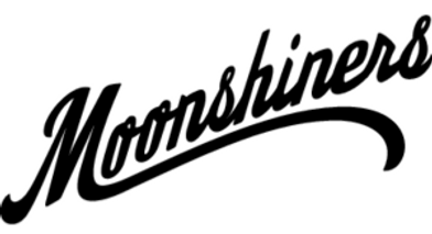 moonshiners_edited.png