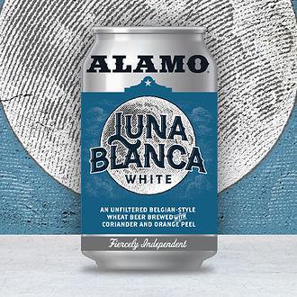 LunaBlanca 400x400.jpg