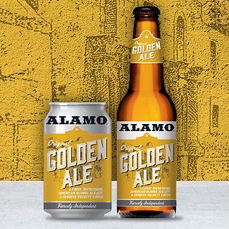 GoldenAle Can+Bottle 400x400.jpg