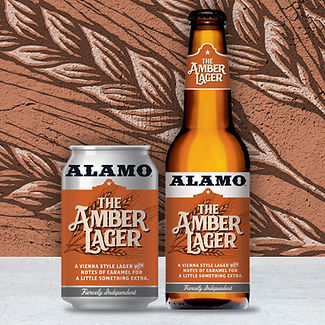 Amber Can+Bottle 400x400.jpg