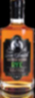 _MG_3556_TSSR_Hero Bottle_Rye_CMYK_edite