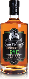 _MG_3556_TSSR_Hero Bottle_Rye_CMYK_edite