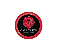 cask-cartel_round_ logo.png