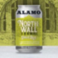 NorthWall 400x400.jpg