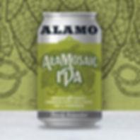Alamosaic 600x600 (1).jpg