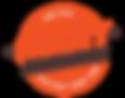 logo-orange1.png