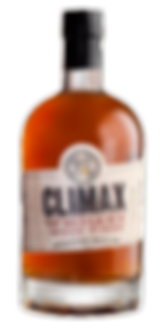 Climax-Whiskey-Bottle-Web copy.png