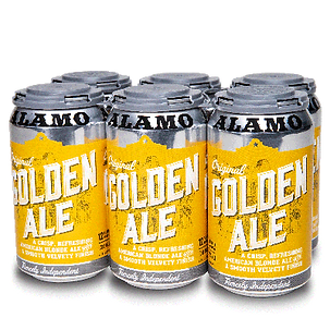 _MG_7535_Alamo_6Pk-Cans-Web_Only_Golden-