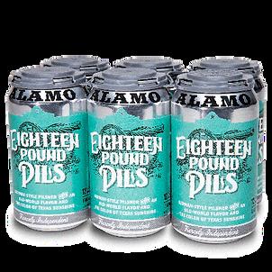 _MG_7545_Alamo_6Pk-Cans-Web_Only_18Pound