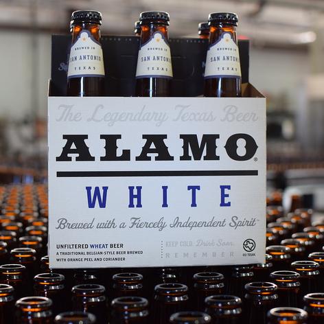 AlamoBeerCo-White