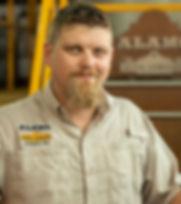 _MG_5228-Alamo-Brewmaster-Greg_WEB.jpg