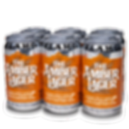 _MG_7547_Alamo_6Pk-Cans-Web_Only_Amber-L