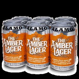 _MG_7547_Alamo_6Pk-Cans-Web_Only_Amber-L